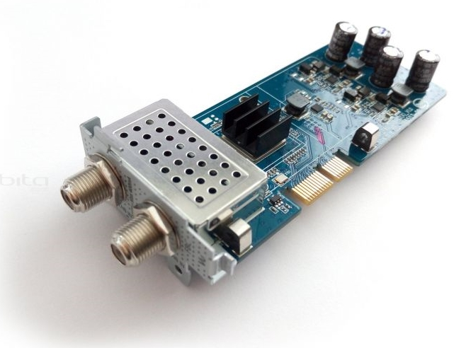 Typical DVB Tuner SR Mecatronic Full Automatic Satellite Full Automatic Motor Home Motorhome Satellite Antenna Caravan RV Camper
